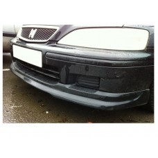 Accord Fibreglass FX1 Front Lip (Pre)