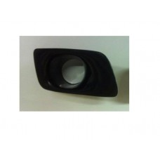 Accord FX2 Bumper Scoop (Drivers' Side - Pre)