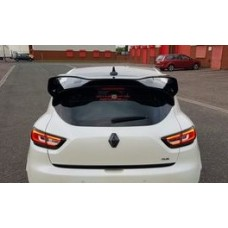 Clio Cup Style Spoiler