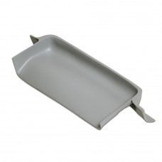 EP3 Airbox Intake Scoop (Large)