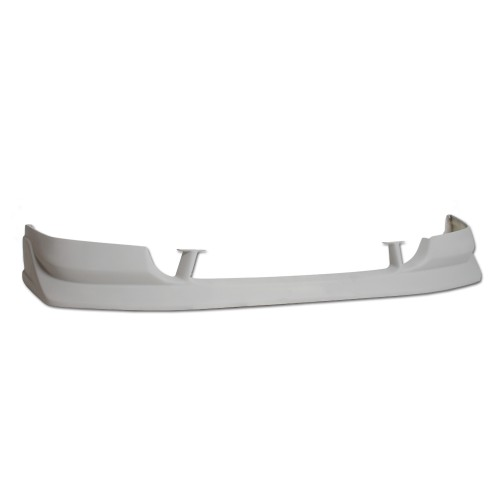 EP3 Fibreglass Air Walker Style Front Lip (Facelift)