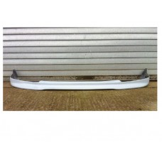 CRX Fibreglass Replica JDM Password Front Lip (16v)